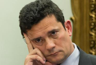 Vaccarezza tem alcunha de parceiro na Petrobras, diz Moro