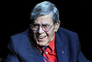 Morre Jerry Lewis, 'o rei da comédia', aos 91 anos