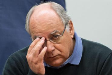 Moro condena Renato Duque e ex-executivos da Andrade Gutierrez
