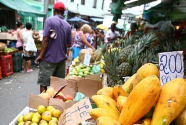 IPCA sofre desaceleração em Salvador em novembro