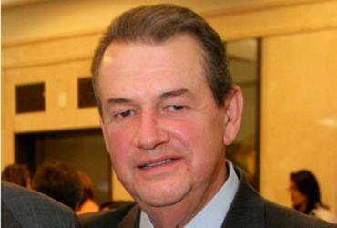 Mata Pires e a grande delação que não houve; Levi Vasconcelos comenta