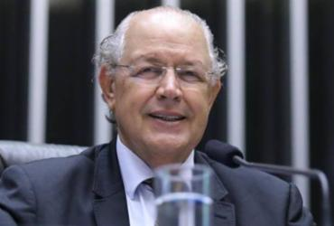 Relator Luiz Carlos Hauly apresentará minuta na Câmara