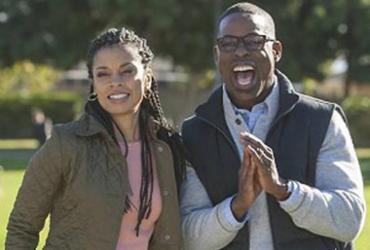 Sucesso nos EUA e indicada para 10 Emmys, 'This Is Us' chega ao Brasil