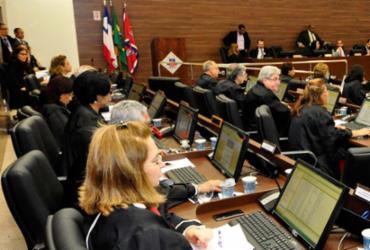 Julgamento de ação contra aumento do IPTU é adiado para setembro