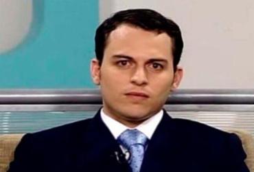 Moro bloqueia R$ 6 mi de Tiago Cedraz e mais um alvo da Abate II
