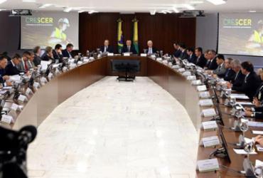Governo anuncia 57 projetos de privatização e concessão