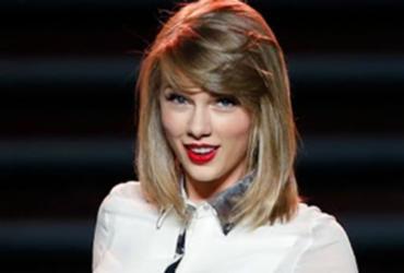 Em nova música, Taylor Swift diz que 'a antiga Taylor está morta'