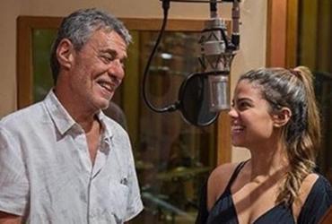 Chico Buarque e o feminino em seu novo disco