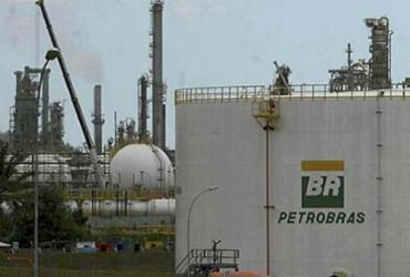 Petrobras deixa Bahia sem asfalto. Retaliação?