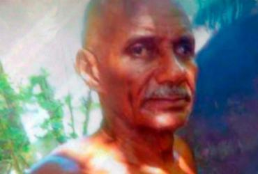 Décima nona vítima de naufrágio é enterrada em Salvador | Reprodução | TV Bahia