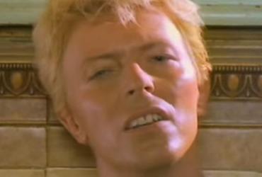 David Bowie atinge um bilhão de streamings no Spotify