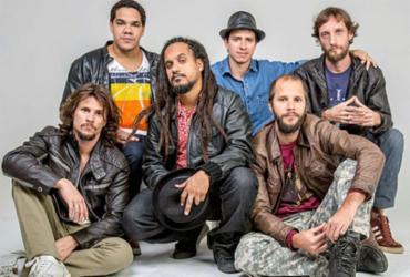 República do Reggae anuncia grade de atrações