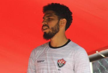 Wallace minimiza crise no Flamengo