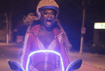Cine Ceará destaca filmes que exploram temáticas LGBT