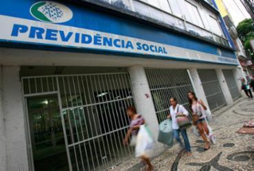 INSS cancela 12.537 benefícios de auxílio-doença e invalidez | Joá Souza | Ag. A Tarde