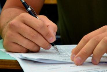 Seleção com salários de até R$ 2.180,80 inscreve até esta terça, 09   Divulgação
