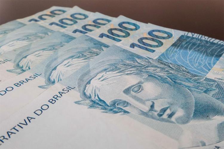 Bancos estimam passivo de R$ 341 bilhões para instituições - Foto: Rafael Neddermeyer   Fotos Públicas