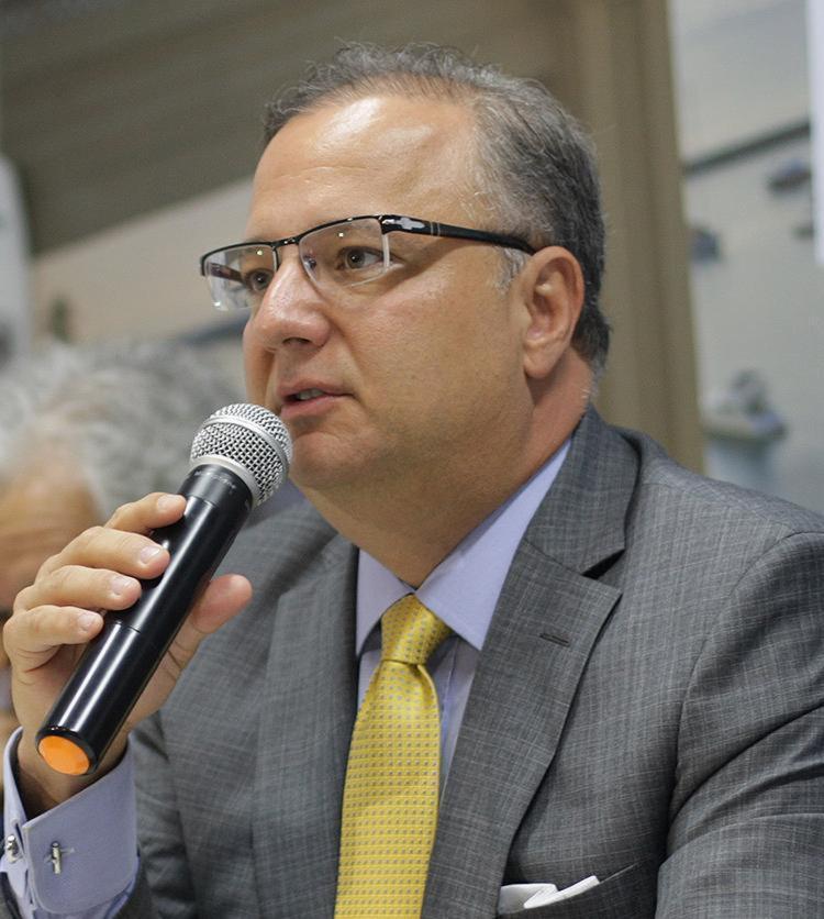 Fábio Vilas-Boas era alvo de ação do MPF - Foto: Raul Spinassé l Ag. A TARDE l 4.7.2017
