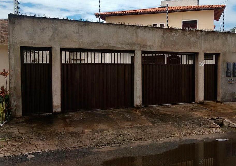 Adson morava de aluguel há cerca de 10 meses - Foto: Raul Aguilar   Ag. A TARDE