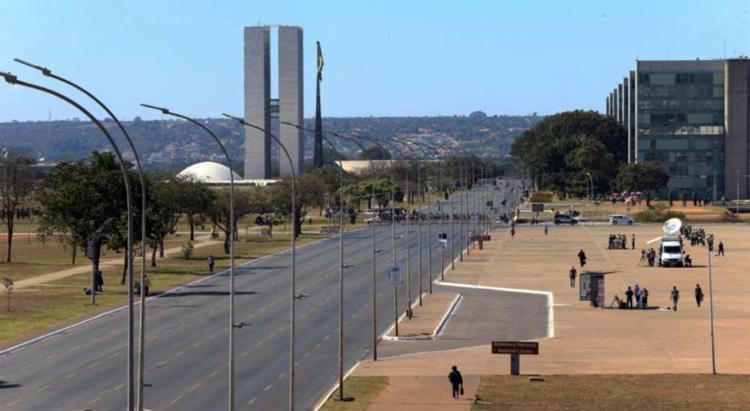 A ideia em estudo pelo governo é estabelecer diferentes faixas de contribuição - Foto: Lula Marques | AGPT | Fotos Públicas