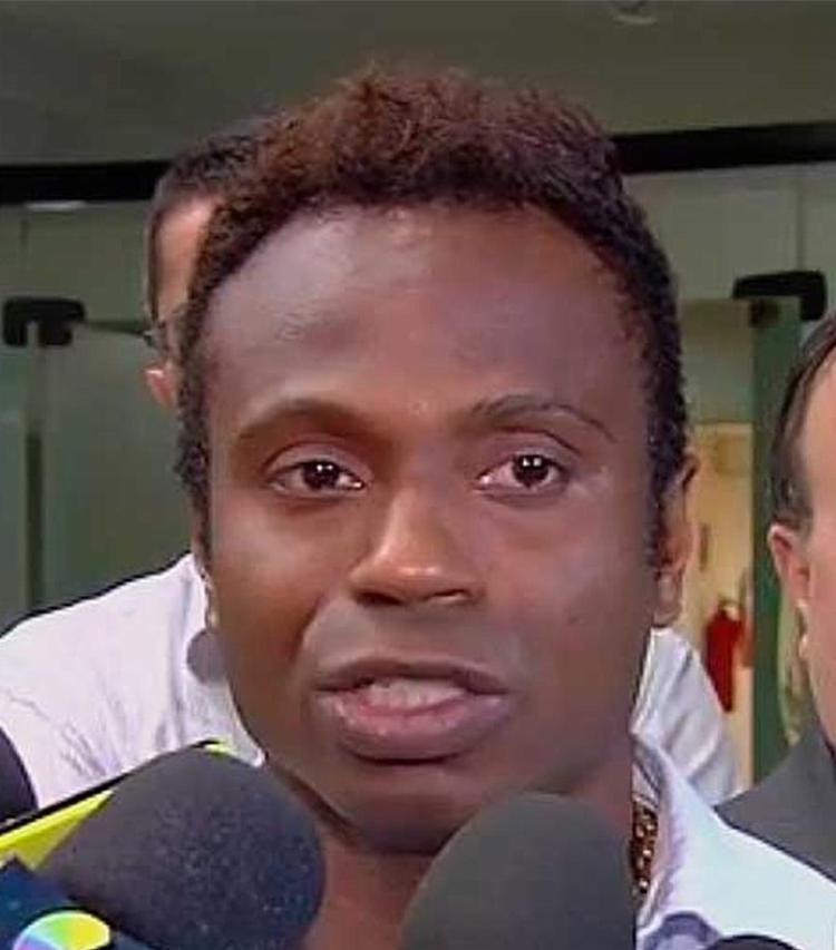 A detenção aconteceu na tarde desta terça-feira, 15, em Salvador - Foto: Reprodução l YouTube