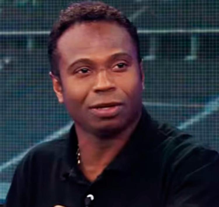 Edilson Capetinha tem bens penhorados para pagar dívidas de R$ 10 mi