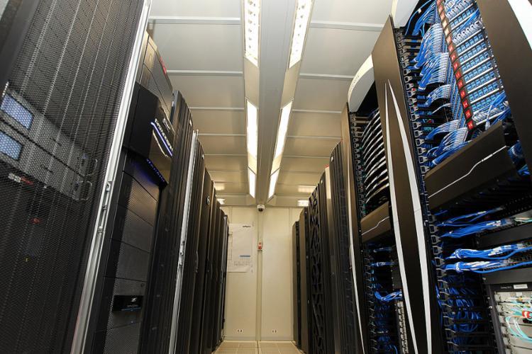 Sefaz investiu em equipamentos e sistemas para implantar programa online e melhorar os resultados - Foto: Pedro Moraes l Gov-BA