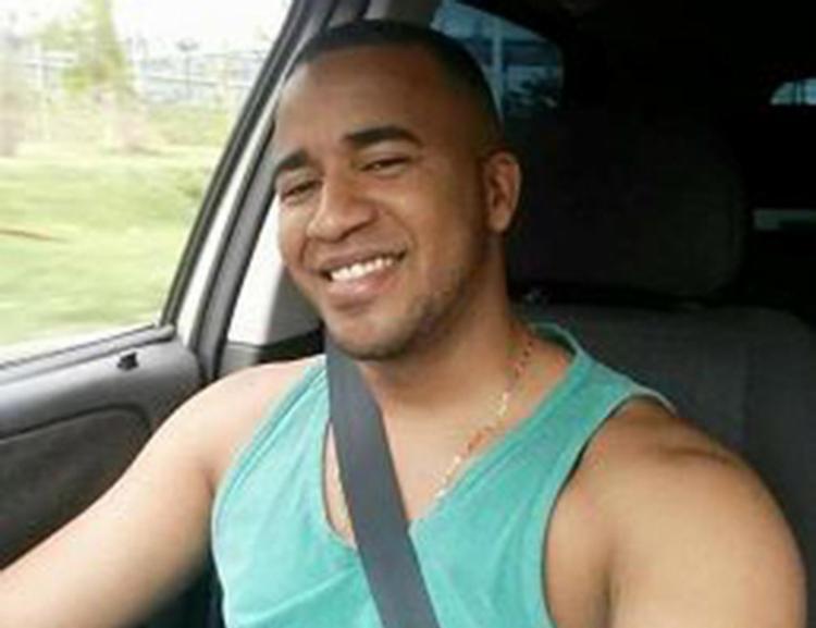 Bruno foi visto pela última vez na Rótula do Abacaxi, quando seguia de carro para casa, em São Caetano - Foto: Arquivo pessoal