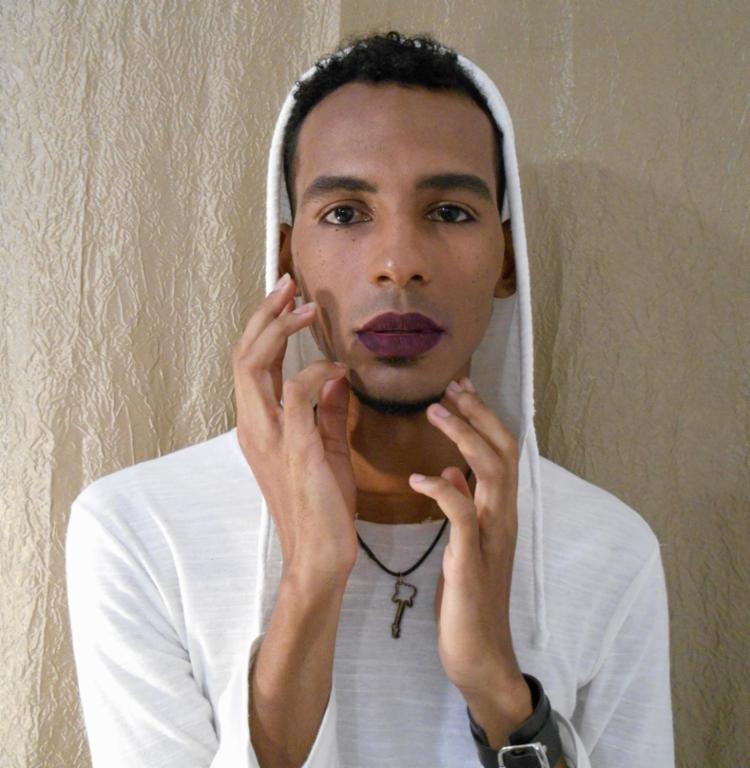 O cantor Leo Bonetto, uma das atrações da festa - Foto: Divulgação