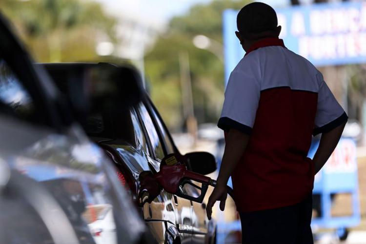 Desembargador acolhe recurso da AGU e alta das alíquotas de PIS e Cofins volta a vigorar - Foto: Marcelo Camargo l Agência Brasil