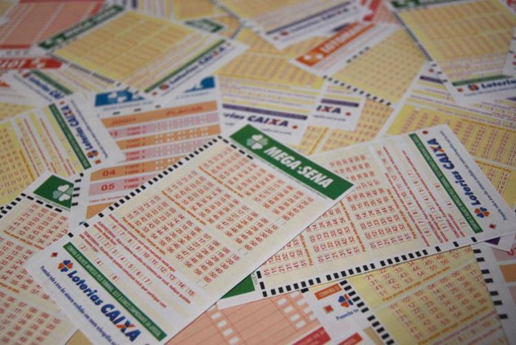 Próximo sorteio será realizado na quarta-feira - Foto: Marcello Casal Jr | Agência Brasil | Fotos Públicas
