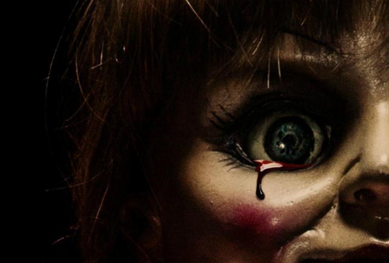 'Annabelle 2: A Criação do Mal' é a grande estreia da semana; veja onde assistir