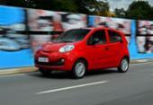 Os 10 carros mais baratos? | Foto: