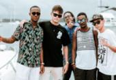Banda Psicose RAP lança novo CD neste domingo | Foto: