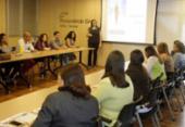 Evento debate uso de tecnologias | Foto: