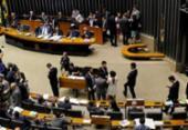 Distritão é rejeitado pela maioria na Câmara dos Deputados | Foto: