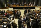 Câmara recua e fim das coligações valerá somente para 2020 | Foto: