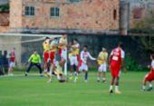 Bahia segue preparação para enfrentar o Grêmio | Foto: