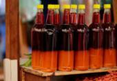 Azeite de dendê é o produto mais reprovado em operação do Ibametro | Foto: