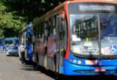 Ônibus deve voltar a circular na Santa Cruz, Nordeste e Vale neste sábado | Foto:
