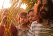Banda Maglore leva rock alternativo para Caravana da Música | Foto: