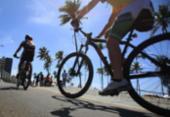 Sete em cada 10 brasileiros não praticam atividade física, mostra Pnud | Foto: