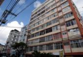 Setor da construção critica redução de crédito para imóveis usados | Foto: