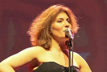 Maria Teresa e Moustaki Quinteto trazem turnê internacional a Salvador