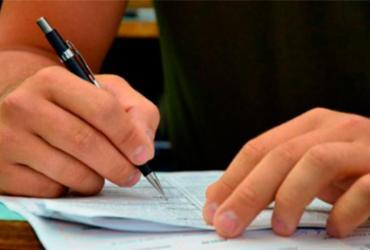 MP-BA anuncia concurso com salários de até R$ 6 mil