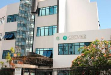 Cremeb abre concurso com salários de até R$ 5.200