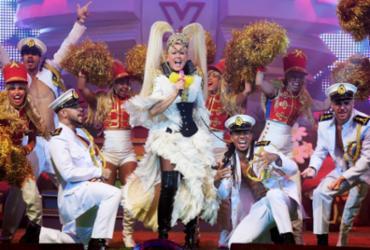 Turnê 'XuChá-O Chá da Xuxa' chega a Salvador em outubro