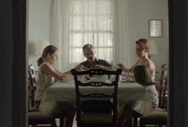 Estreia 'As Duas Irenes', filme que fala de famílias múltiplas