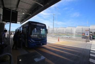 Estação Mussurunga passa a ser ponto final de quatro linhas de ônibus metropolitanos