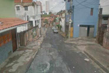 Duas mulheres são encontradas mortas em Pau da Lima